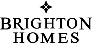 Brighton Homes New Home Builder Homestead Eagle Idaho