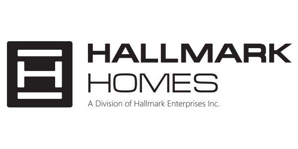 Hallmark Homes Homestead Eagle Idaho