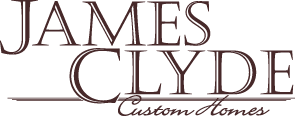 James Clyde Custom Homes Homestead Eagle Idaho